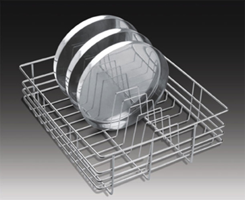 Superieur Kitchen Basket