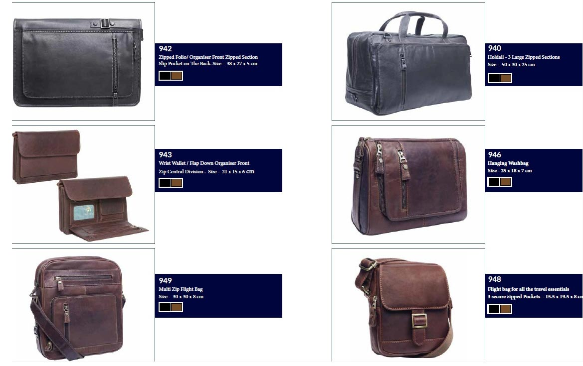 c98c395f76 leather bags