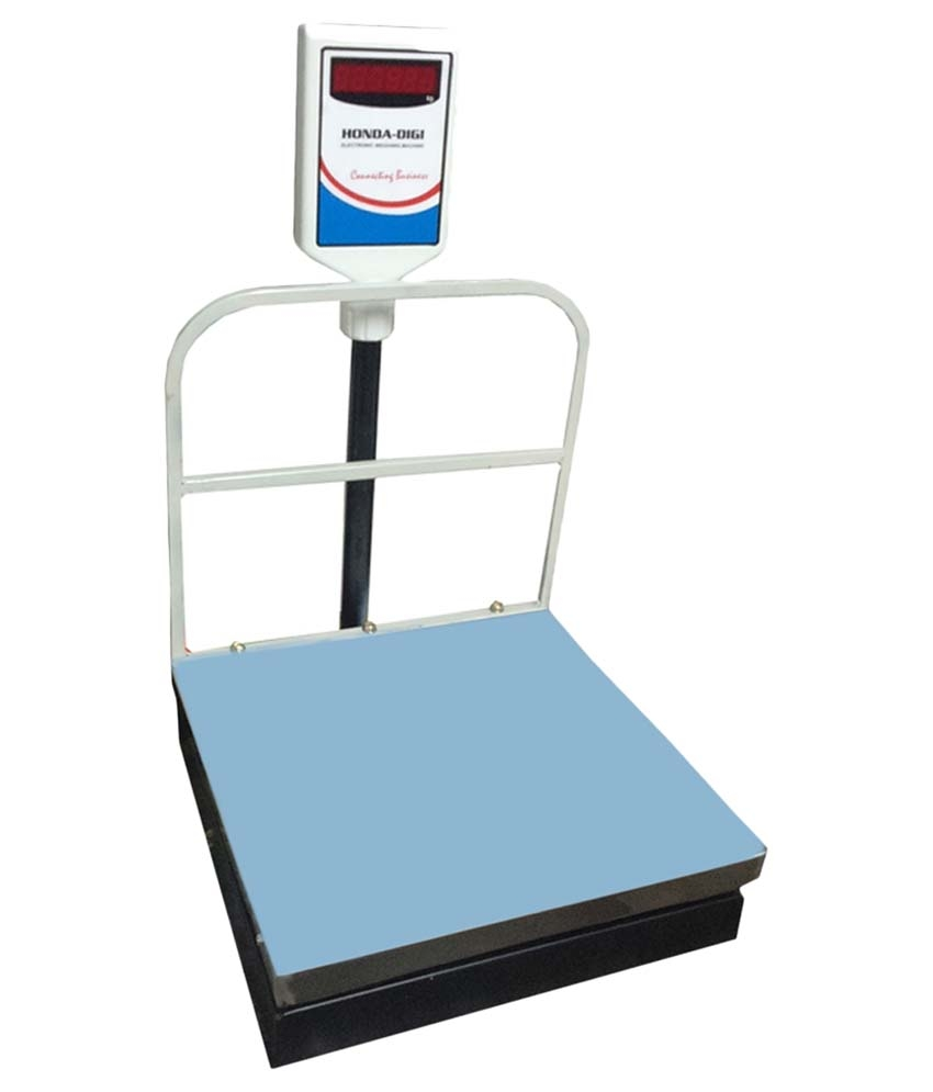 Electronic Weighing Machines, Manufacturers, Suppliers, Exporters ...