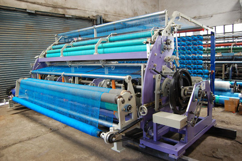 fishery machinery ,Manufacturers, Exporters, Suppliers, India