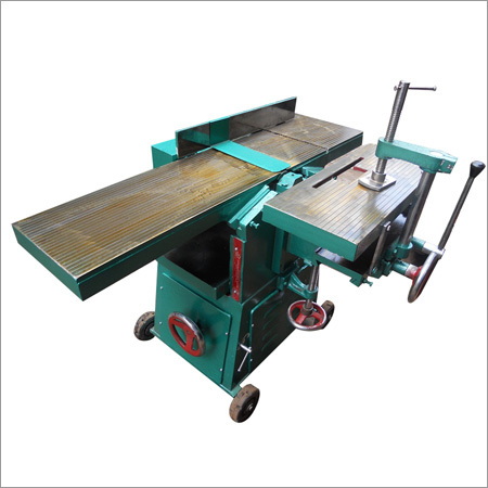 Woodworking Machinery Manufacturers Exporters Suppliers India