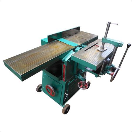 Woodworking Machines Manufacturers Suppliers Exporters Buyers