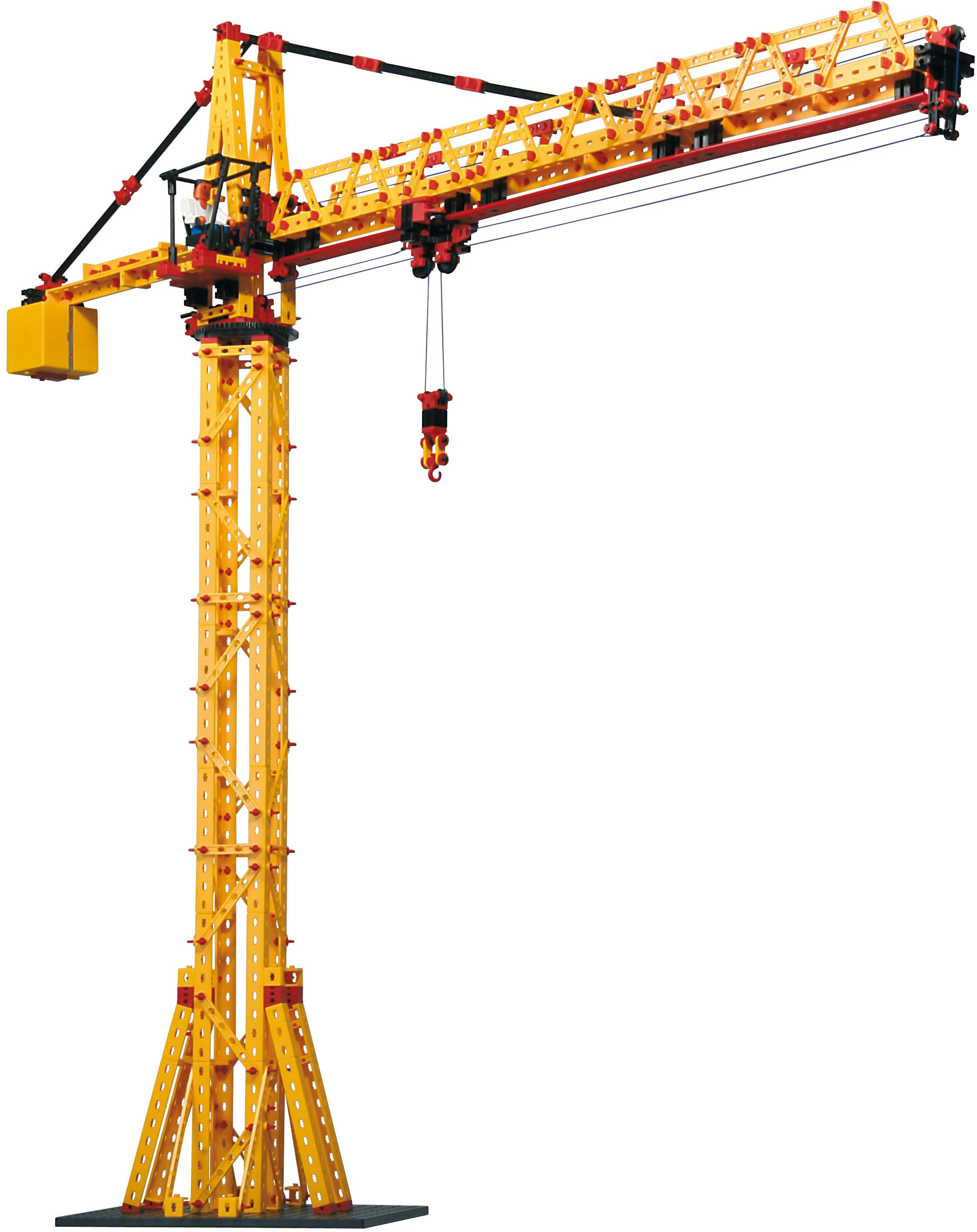 tower cranes manufacturers exporters suppliers india