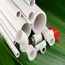 Upvc Pipe And Fittings, Manufacturers, Suppliers, Exporters, Buyers