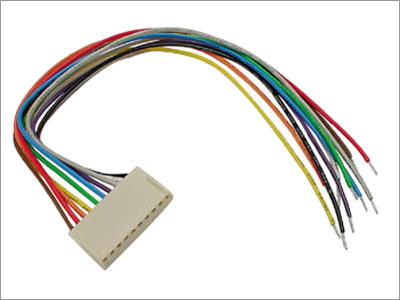 Wiring Harness electronics and electrical products suppliers manufacturers electrical wiring harness connectors at n-0.co