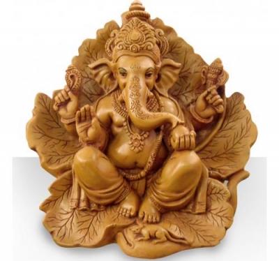 Religious Handicraft Wood Statue Manufacturers Suppliers