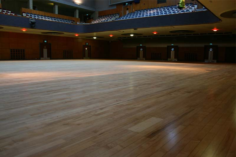 Wooden Stage Flooring Manufacturers Exporters Suppliers India
