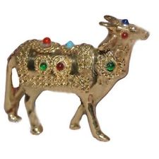 Brass Animals Handicrafts Manufacturers Suppliers Exporters