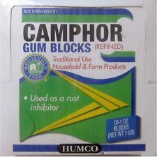 Camphor Tablets, Manufacturers, Suppliers, Exporters, Buyers