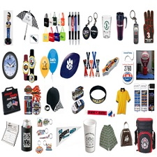 Corporate Gift Novelties