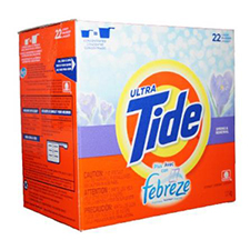 Anionic Detergent, Manufacturers, Suppliers, Exporters