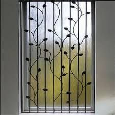 decorative grills ,Manufacturers, Exporters, Suppliers, India
