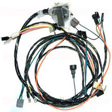 wiring harness manufacturers exporters suppliers india rh sourcechamp com Wiring Harness Diagram Engine Wiring Harness