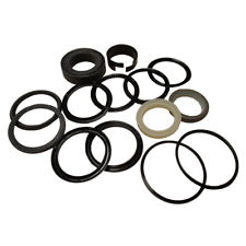 hydraulic seals ,Manufacturers, Exporters, Suppliers, India