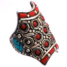 Nepali Handicrafts Manufacturers Exporters Suppliers India