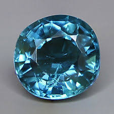 Rare Gemstones, Manufacturers, Suppliers, Exporters, Buyers
