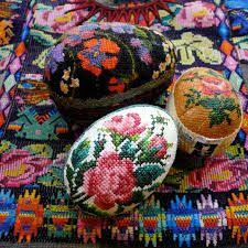 Traditional Handicrafts Manufacturers Exporters Suppliers India