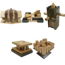 Wooden Gift Articles Manufacturers Suppliers Exporters Buyers