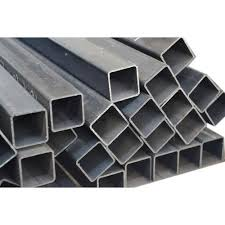 Pprc Pipes, Manufacturers, Suppliers, Exporters, Buyers, Sellers