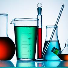 surplus chemicals ,Manufacturers, Exporters, Suppliers, India