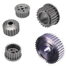 Sheet Metal Parts, Sheet Metal Parts Suppliers in Bangalore