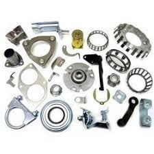Sheet Metal Components, Sheet Metal Components Suppliers in