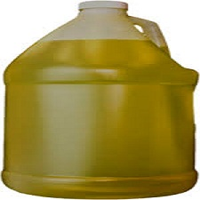 castor oil ,Manufacturers, Exporters, Suppliers, India