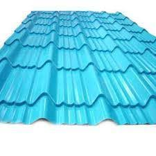 frp sheet ,Manufacturers, Exporters, Suppliers, India