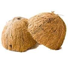 Coconut Husk Chips, Manufacturers, Suppliers, Exporters