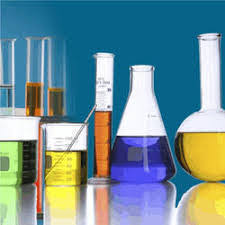 Laboratory Wares Materials, Manufacturers, Suppliers