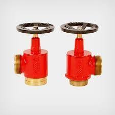 Fire Hose Reels, Manufacturers, Suppliers, Exporters, Buyers
