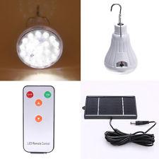 Solar Indoor Light Manufacturers Suppliers Exporters