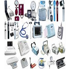 medical equipments ,Manufacturers, Exporters, Suppliers, India