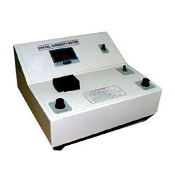 Burner Pressure Gauges Homogenizer Pressure Gauge
