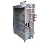 - Burner Pressure Gauges, Homogenizer Pressure Gauge, Burners Diffuser Disc, Disc Diffuser, Anti ...