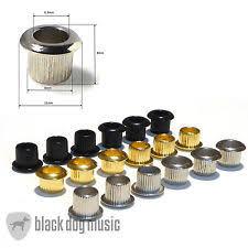 Burner Pressure Gauges Homogenizer Pressure Gauge Burners Diffuser Disc Disc