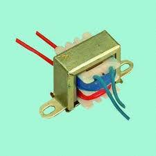 Power Supply Transformers, Manufacturers, Suppliers